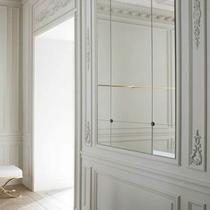 49-miroir-couloir-un-parquet