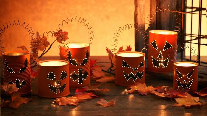 de-tres-jolies-lanternes-dans-l-esprit-de-la-fete-de-halloween-reutilisez-vos-boites-de-conserve