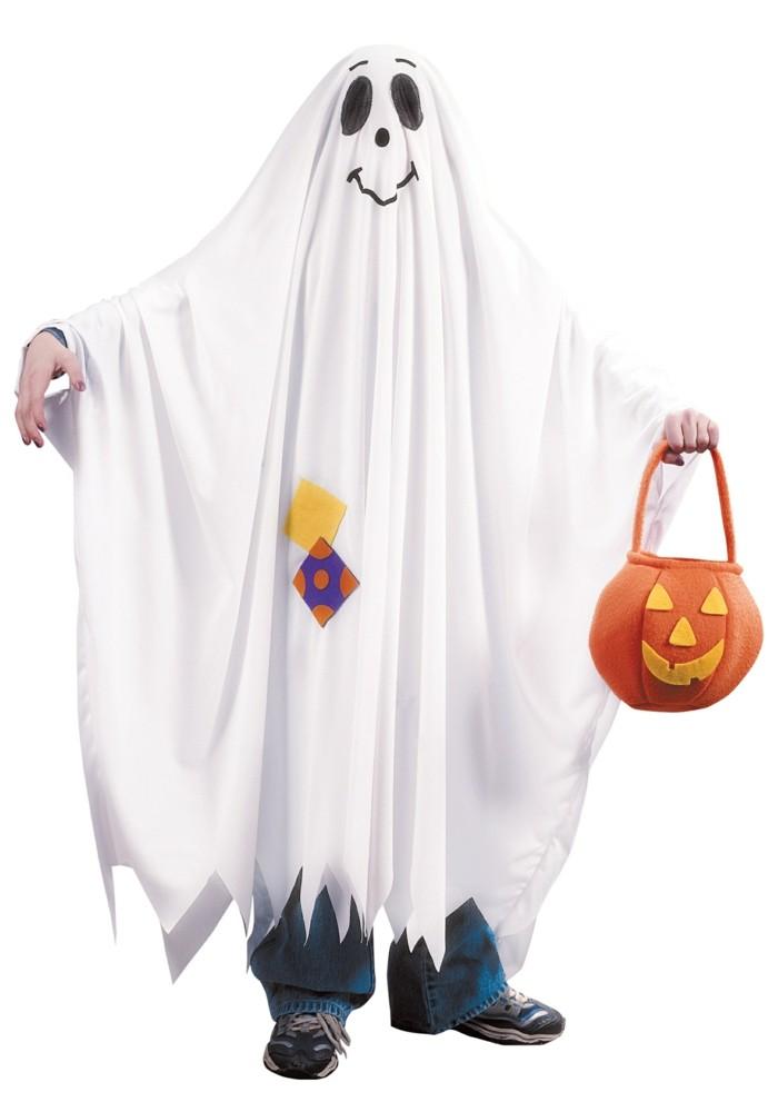 deguisement-fantome-pour-la-fete-d-halloween-deguisement-halloween-facile