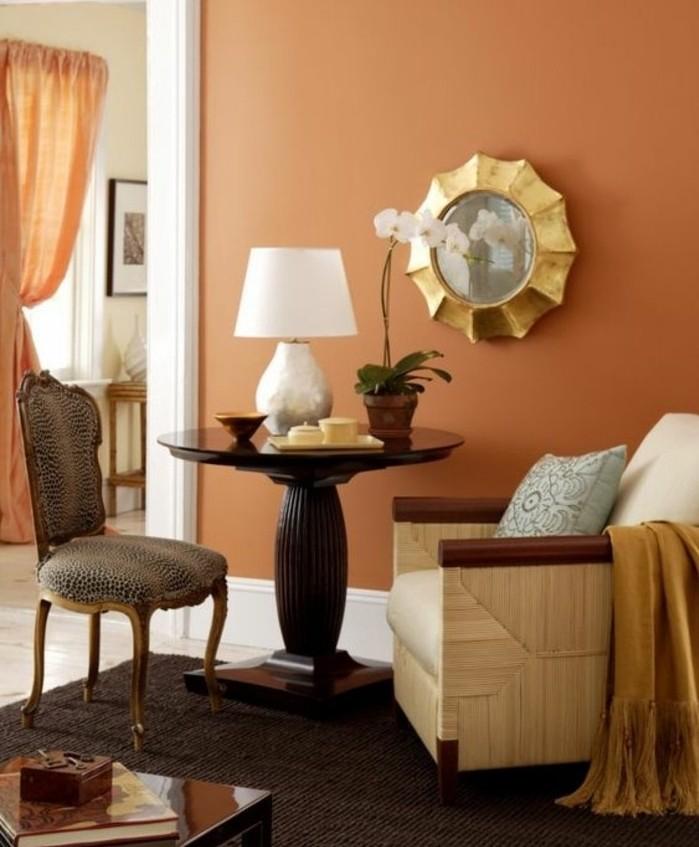 une-suggestion-couleur-mur-salon-tres-elegante-coin-detente-plonge-dans-une-ambiance-romantique