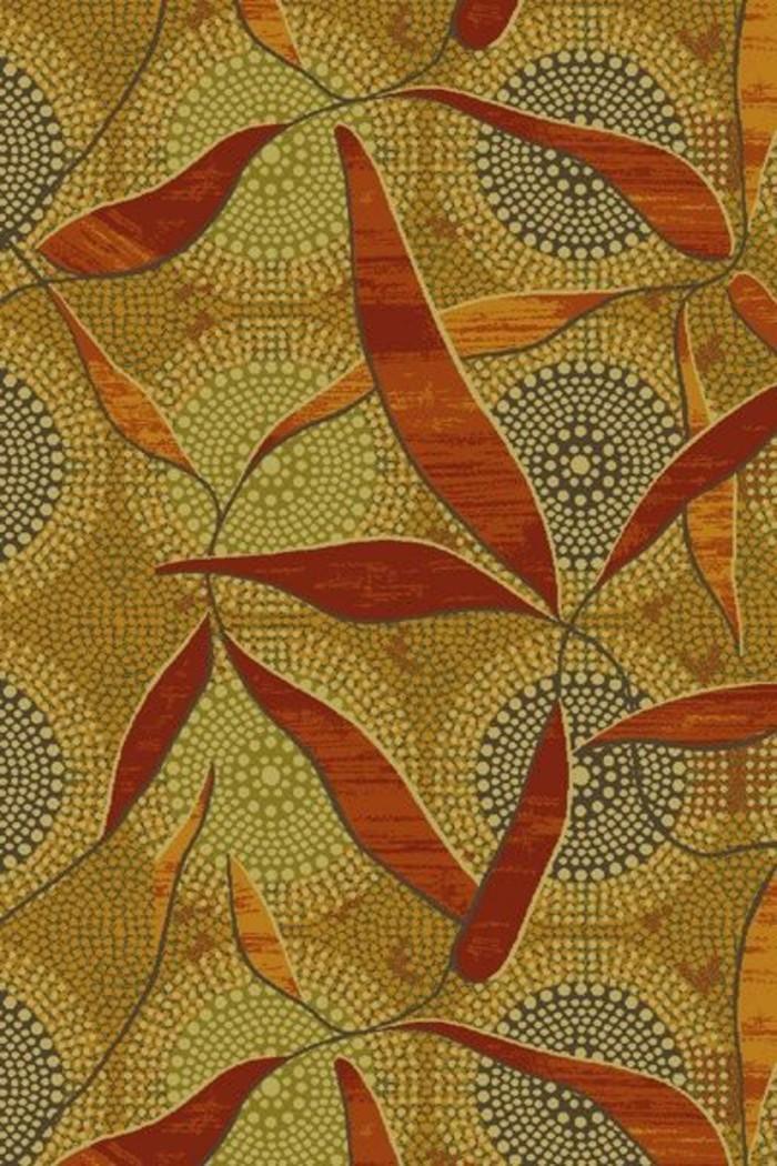 50-long-tapis-de-couloir-couleurs-jaune-rouge-et-grise