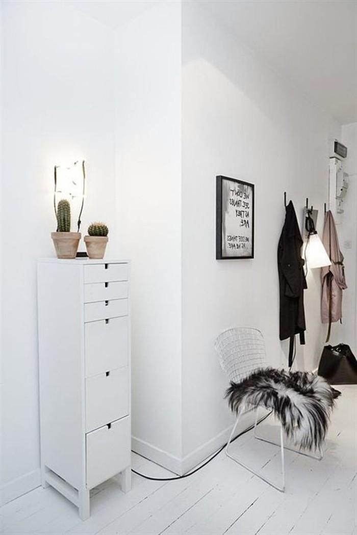 53-dressing-enree-murs-en-blanc-resized