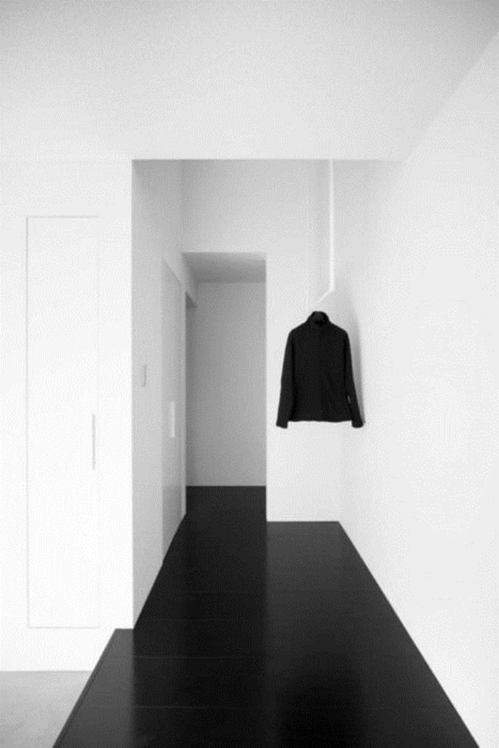 54-dressing-entree-plancher-en-noir-resized
