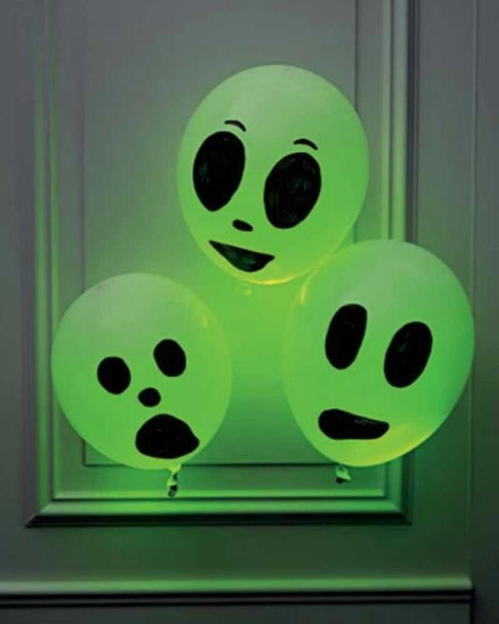 bricolage-halloween-tres-facile-activite-bricolage-simple-qui-va-amuser-vos-enfants
