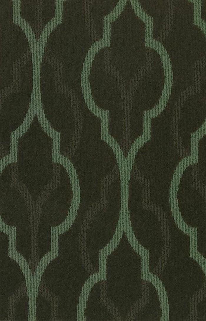 59-tapis-couloir-couleurs-verdatres