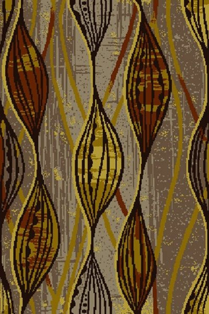 61-tapis-couloir-couleurs-chaudes