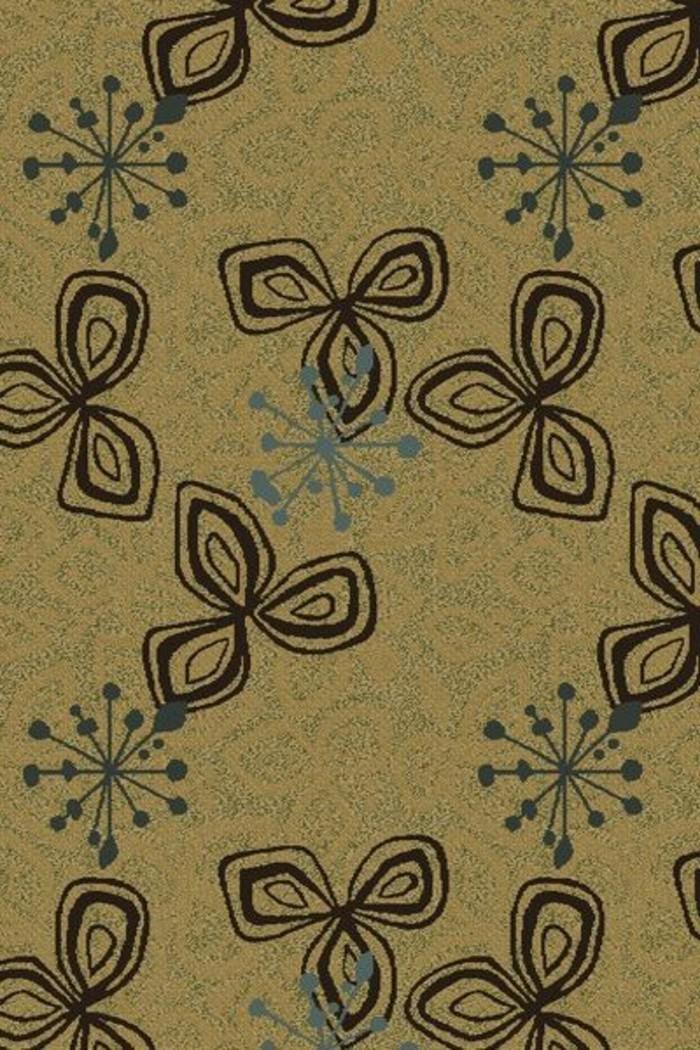 63-tapis-couloir-couleur-beige-ornements