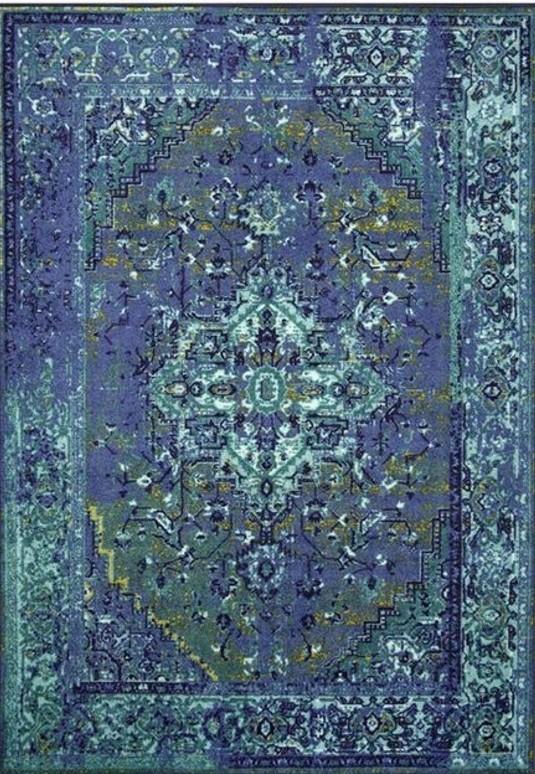 64-tapis-couloir-couleur-bleue