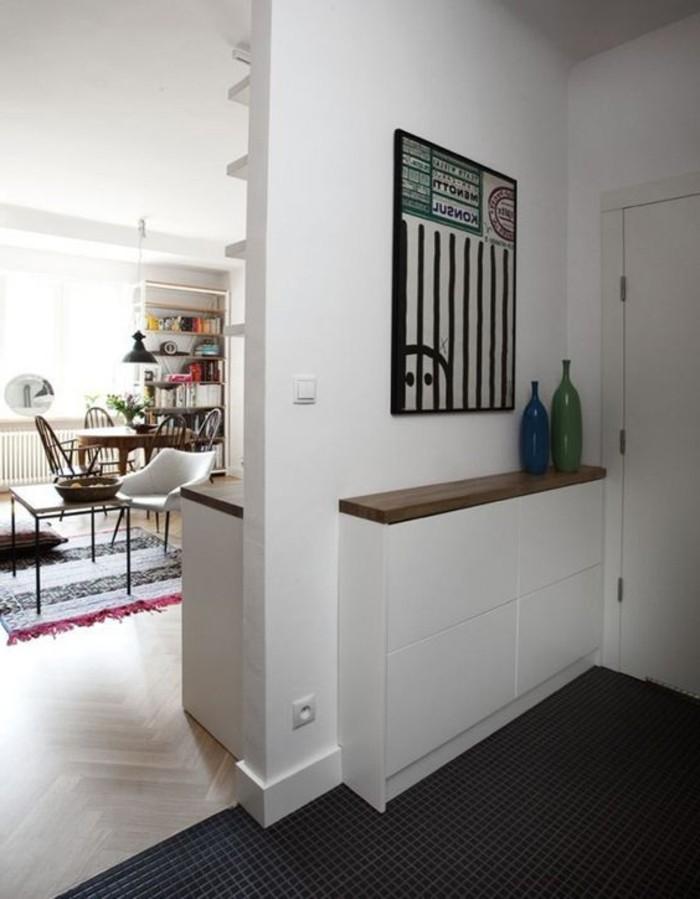 65-dressing-couloir-plancher-noir-resized