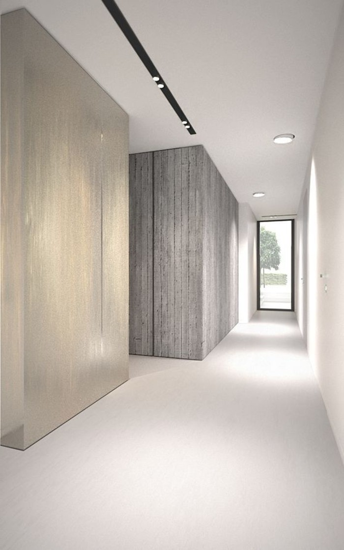 66-dressing-couloir-plancher-blanc-resized