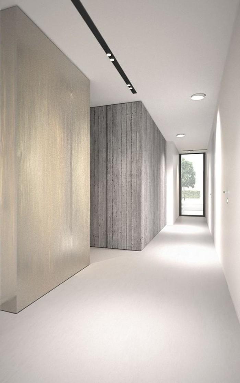 Plancher Blanc ~ Le Meilleur De La Maison Design Et Inspiration De