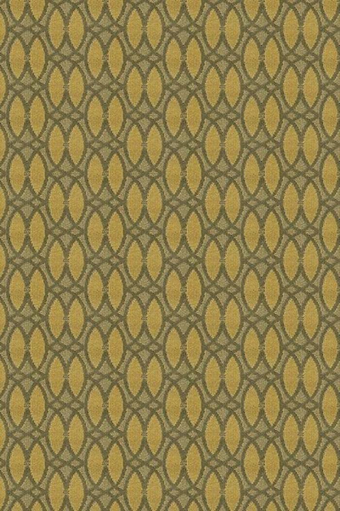 72-tapis-couloir-multicolore-de-couleurs-claires