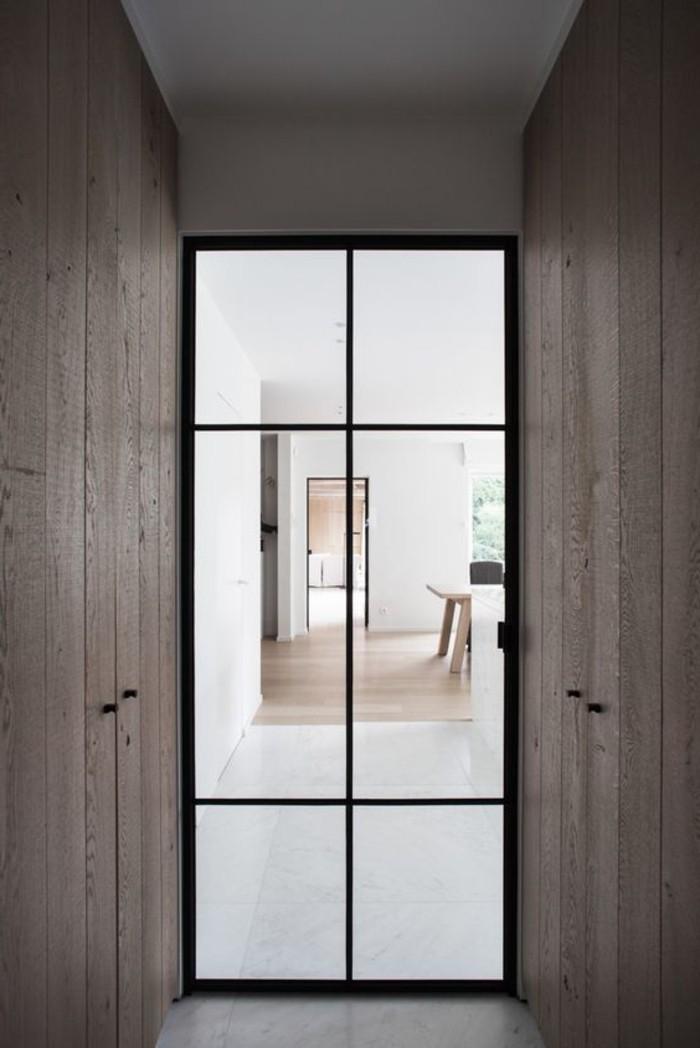 75-dressing-couloir-tout-en-gris-resized