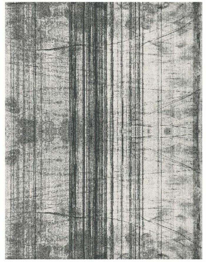 76-tapis-couloir-couleur-grise