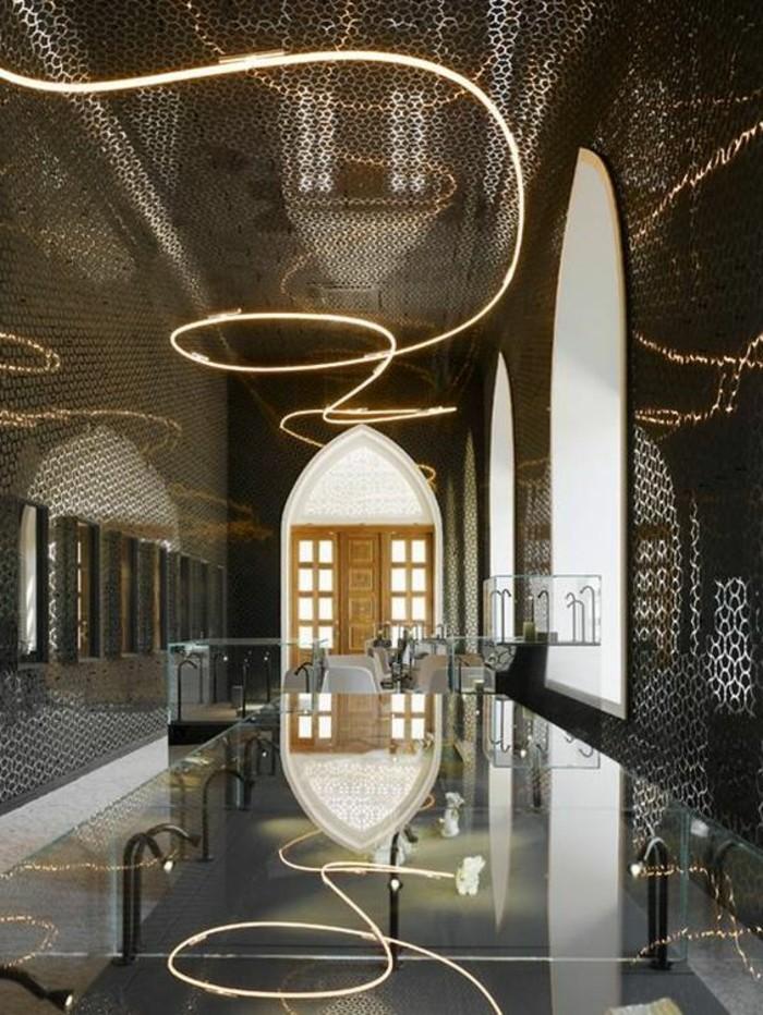 78-miroir-feng-shui-plafond-original