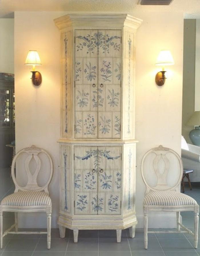 80-dressing-couloir-deux-chaises-resized