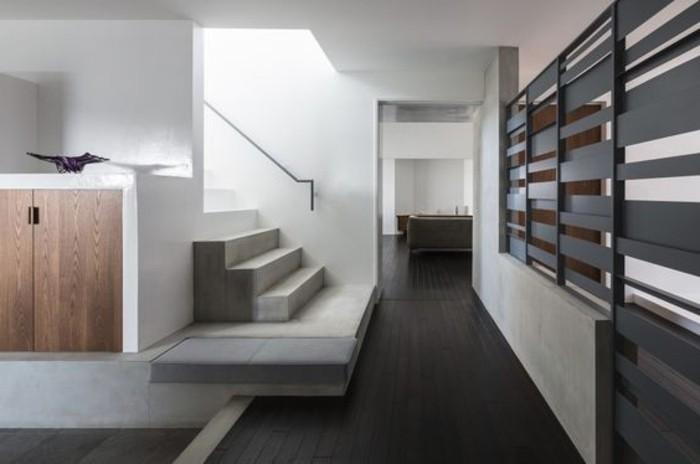 84-rangement-couloir-un-escalier-resized