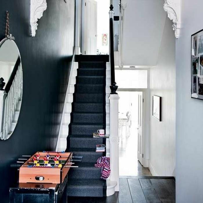 88-tapis-passage-un-escalier