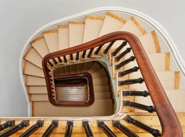 tapis de couloir plus de 90 photos pour vous. Black Bedroom Furniture Sets. Home Design Ideas