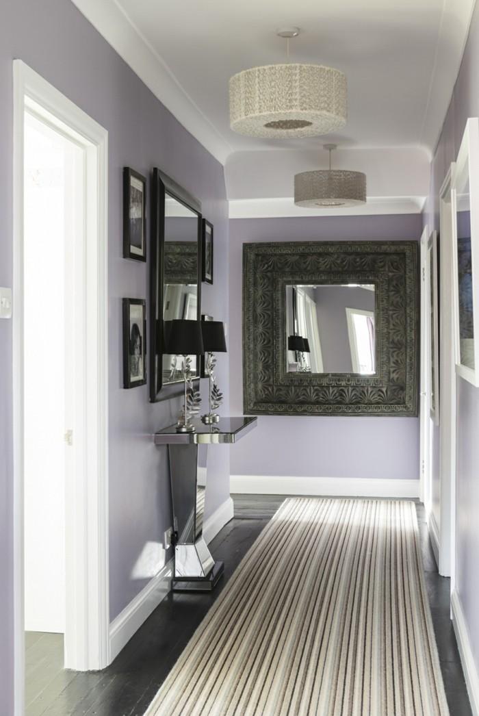 Miroir couloir plus de 160 photos pour vous for Grand miroir pour entree