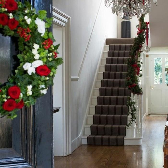 96-tapis-passage-un-escalier-des-fleurs