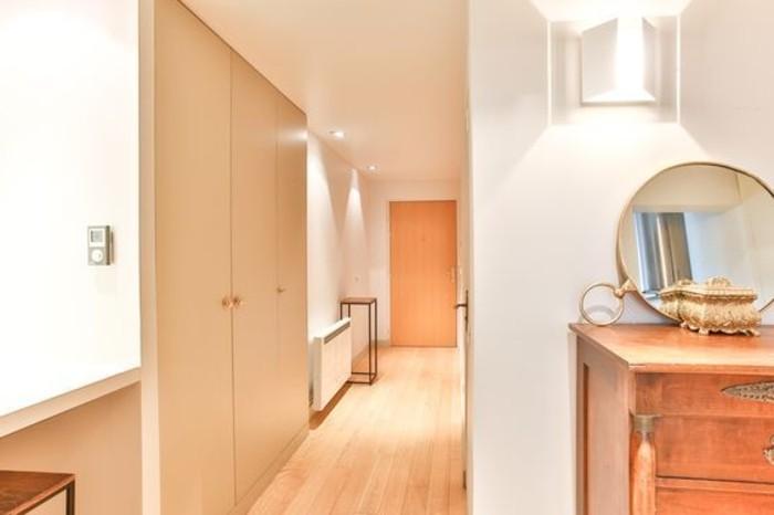 99-rangement-couloir-un-miroir-resized