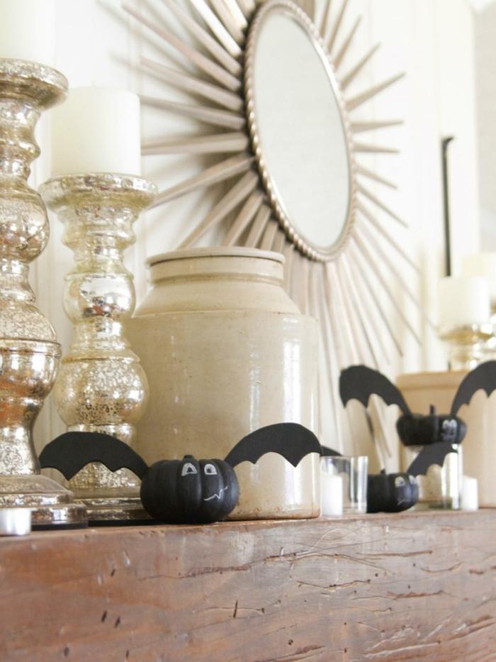 une-suggestion-formidable-bricolage-halloween-facile-petites-citrouilles-transformees-en-chauve-souris-mignons