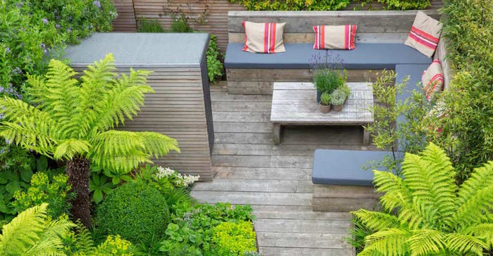 amenagement-petit-jardin-amenager-sa-terrasse-idee-deco