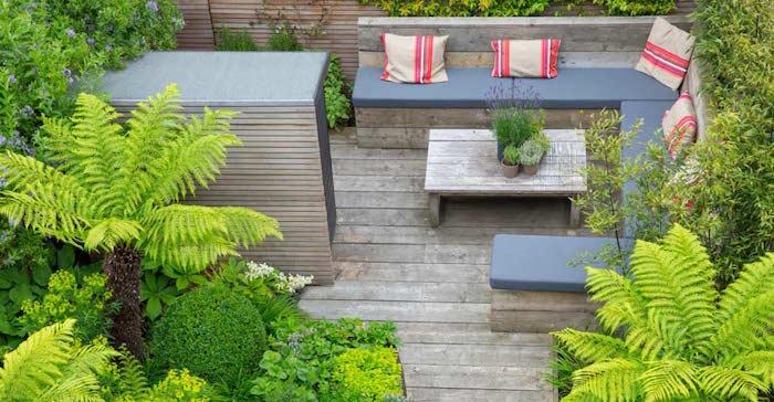amenagement-petit-jardin-amenager-sa-terrasse-idee-deco