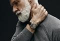 Coloration cheveux homme – nécessité ou caprice pour les cheveux gris ?