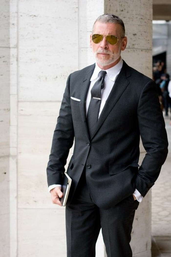 coloration-cheveux-homme-coloration-barbe