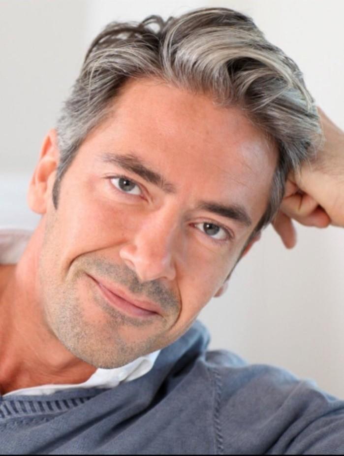 coloration-cheveux-homme-shampooing-cheveux-blancs