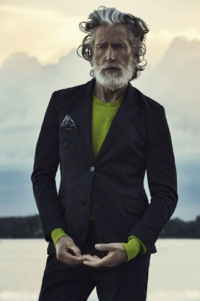 coloration-cheveux-homme-teinture-cheveux-gris