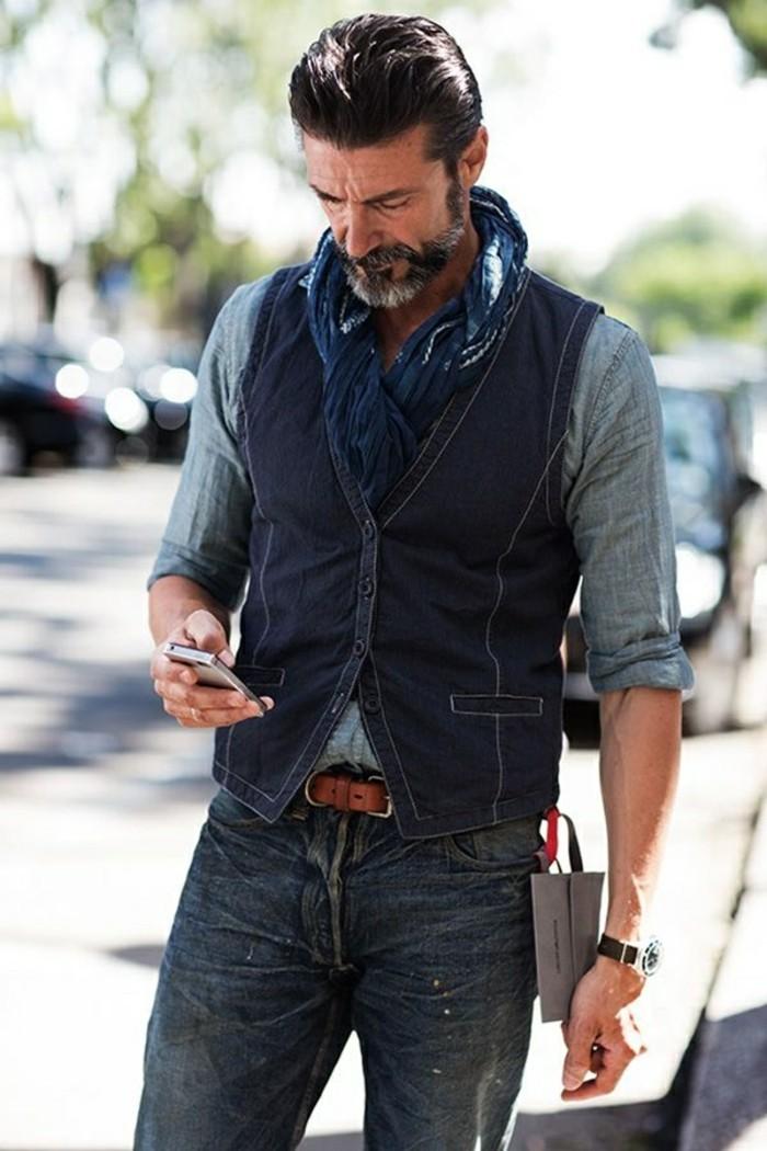coloration-cheveux-homme-teinture-pour-barbe