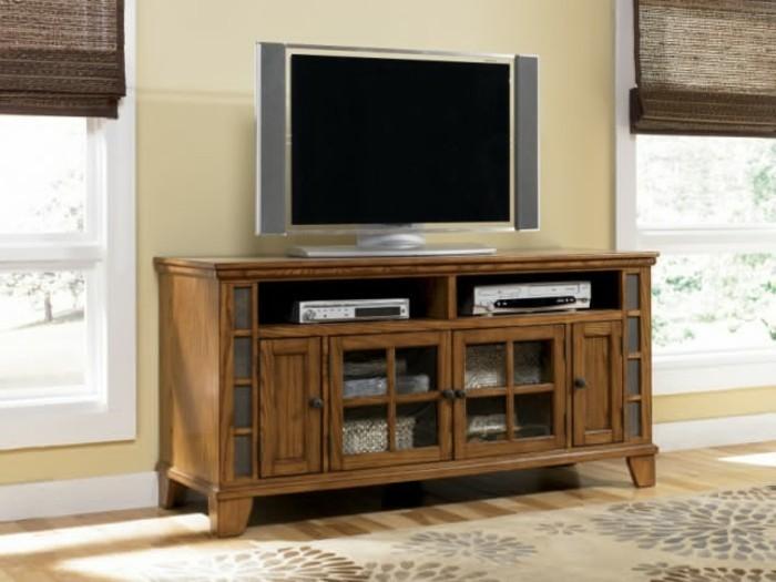 diy-meuble-tv-en-bois-meuble-vintage-facon-use