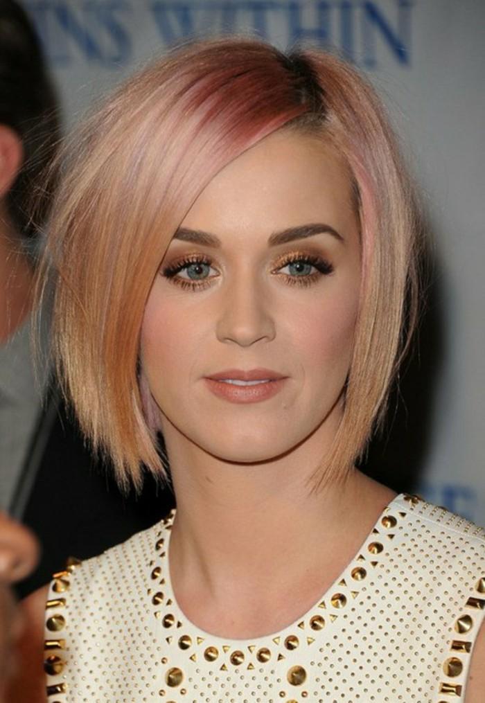 katy-perry-coiffure-chic-tendances-chez-les-coiffures-femme-courtes-des-stars