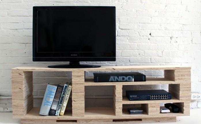 tv-console-idee-comment-fabriquer-un-meuble-tv