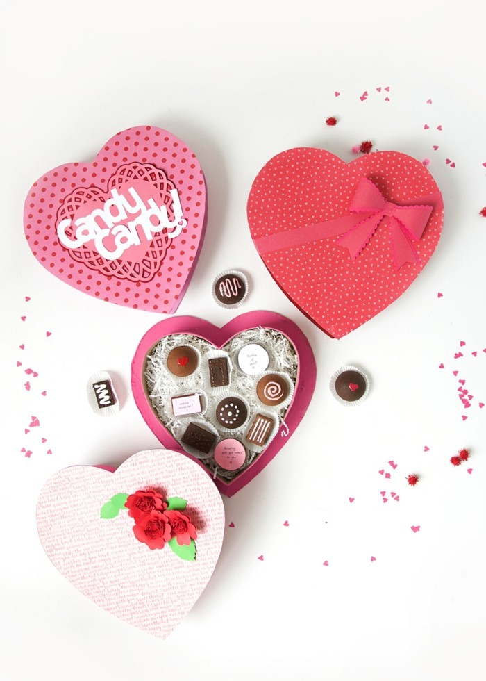 admirable-activite-saint-valentin-diy-idees-cool-bricolage-saint-valentin