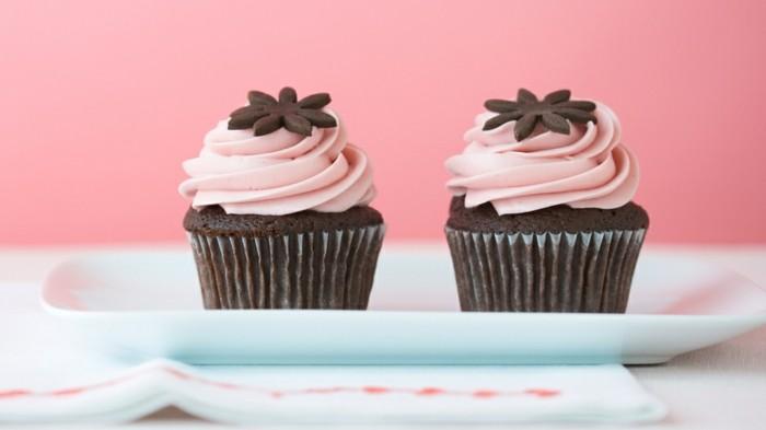 cupcakes-adorable-idée-pour-saint-valentin