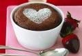 Le dessert Saint Valentin – 55 idées délicieuses pour votre soirée romantique!