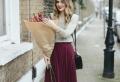 55 idées pour facilement choisir votre tenue Saint Valentin