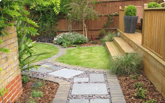 amenagement-jardin-passage-chemin-pierre-design-idee-decoration