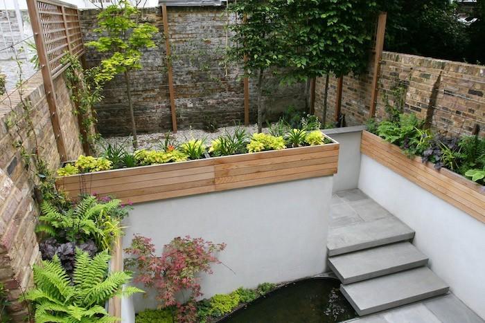 amenagement-jardin-petit-idee-design-terrasse-decoration-exterieure