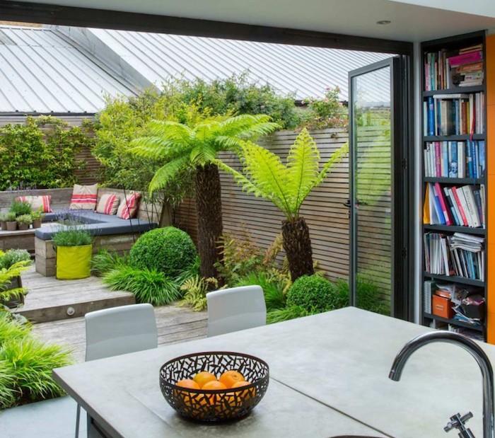 amenagement-petit-jardin-design-idees-oraganisation-decoration