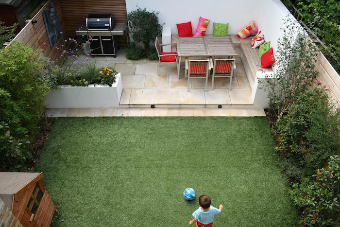 amenager-petit-jardin-peluse-terrasse-amenagement-idee-design