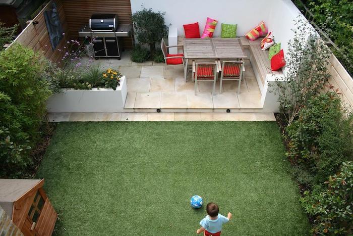 amenager-petit-jardin-peluse-terrasse-amenagement-idee-design