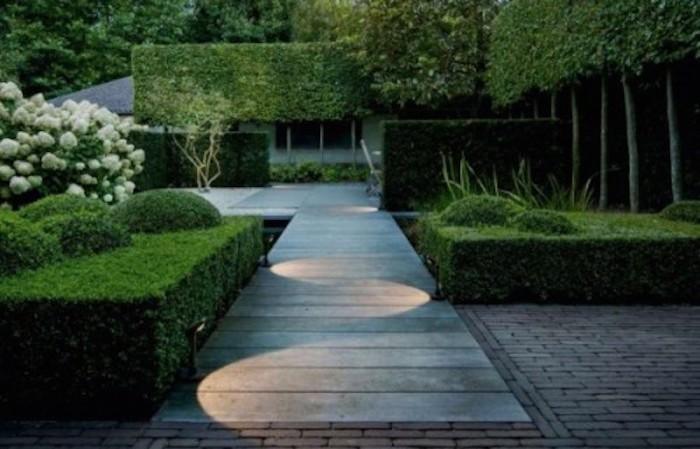 amenagement-jardin-aménager-sa-terrasse-idee-décoration-exterieur