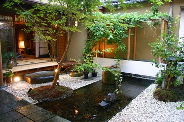 amenagement-jardin-merveilleux-idee-magnifique
