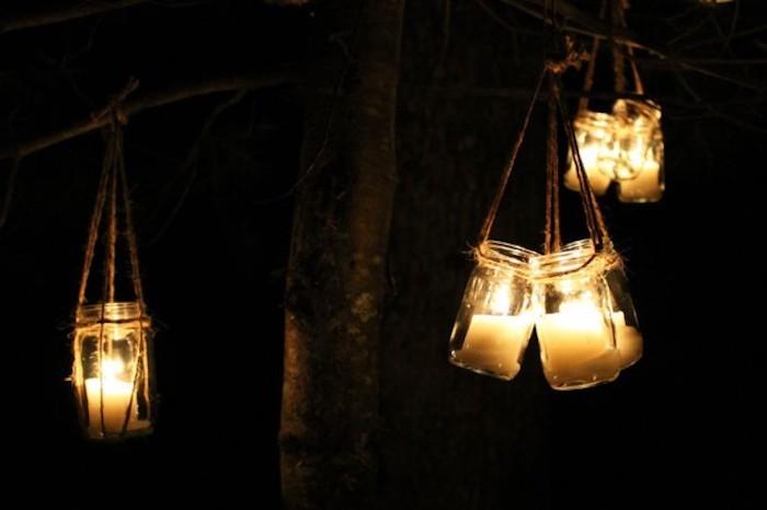 amenagement-terrasse-exterieure-jardin-zen-lanterne-exterieur-arbre