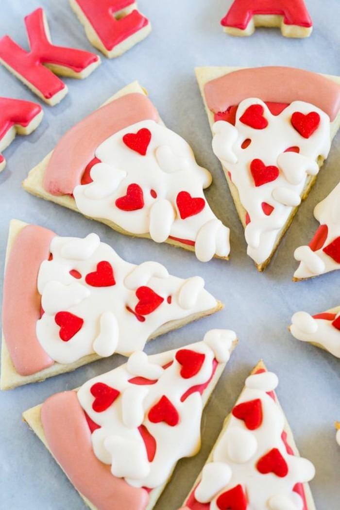 amour-et-dessert-pour-la-saint-valentin-biscuit-pizza